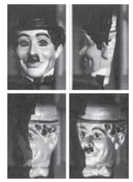 hollow_mask_illusion