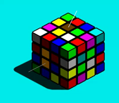 magic_cube_illusion